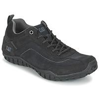 Topánky Muži Nízke tenisky Caterpillar ARISE Čierna