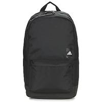 Tašky Ruksaky a batohy adidas Performance A.CLASSIC čierna