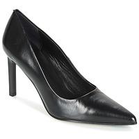 Topánky Ženy Lodičky Elizabeth Stuart LASTON čierna