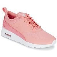 Topánky Ženy Nízke tenisky Nike AIR MAX THEA W Ružová