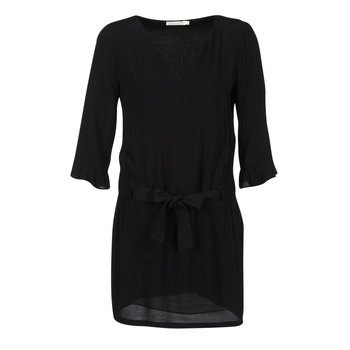 Oblečenie Ženy Krátke šaty See U Soon 7121032 čierna