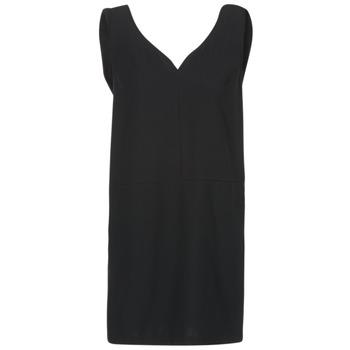 Oblečenie Ženy Krátke šaty See U Soon 7121047 čierna