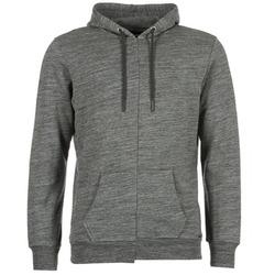 Oblečenie Muži Mikiny Diesel S RENTALS šedá