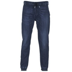 Oblečenie Muži Džínsy Slim Diesel DUFF Modrá / 0679k