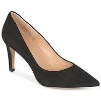 Topánky Ženy Lodičky Perlato REVOUTE čierna