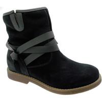 Topánky Ženy Nízke čižmy Calzaturificio Loren LOC3708gr grigio