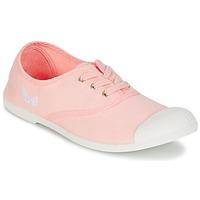 Topánky Ženy Nízke tenisky Kaporal ULRIKA Ružová