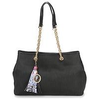 Tašky Ženy Veľké nákupné tašky  Versace Jeans E1VPBBP2 čierna