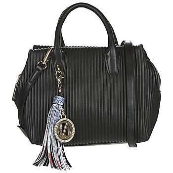Tašky Ženy Kabelky Versace Jeans E1VPBBP3 čierna