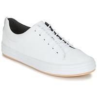 Topánky Ženy Nízke tenisky Camper HOOP Biela