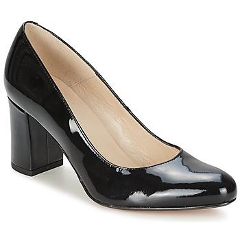 Topánky Ženy Lodičky Betty London KALIMANTAN čierna
