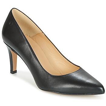 Topánky Ženy Lodičky Betty London BARAT čierna