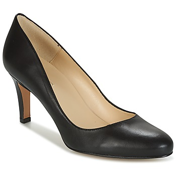 Topánky Ženy Lodičky Betty London AMUNTAI čierna