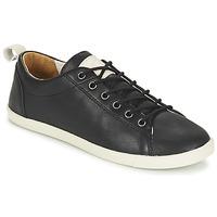 Topánky Ženy Nízke tenisky PLDM by Palladium BEL čierna
