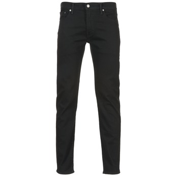 Oblečenie Muži Rovné džínsy Levi's 502 REGULAR TAPERED NIGHTSHINE