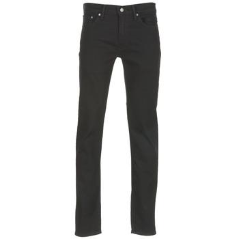 Oblečenie Muži Džínsy Slim Levi's 511 SLIM FIT Nočná obloha