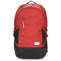 Tašky Ruksaky a batohy Burton PROSPECT PACK 21L červená