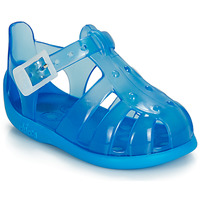 Topánky Chlapci Obuv pre vodné športy Chicco MANUEL Modrá