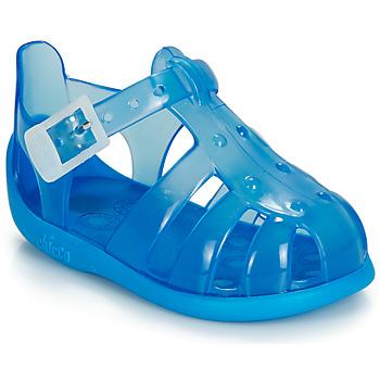 Topánky Obuv pre vodné športy Chicco MANUEL Modrá