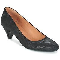 Topánky Ženy Lodičky Betty London GELA čierna