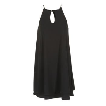 Oblečenie Ženy Krátke šaty Only MARIANA Čierna