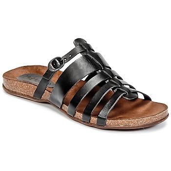 Sandále Kickers ANAELLE