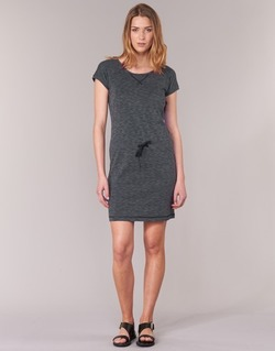 Oblečenie Ženy Krátke šaty Columbia OUTERSPACED Šedá