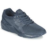 Topánky Nízke tenisky Asics GEL-KAYANO TRAINER EVO Námornícka modrá
