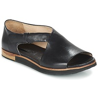 Topánky Ženy Derbie Neosens CORTESE čierna