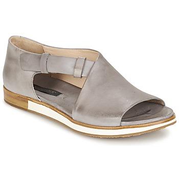 Topánky Ženy Derbie Neosens CORTESE šedá