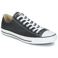 Topánky Nízke tenisky Converse CT CORE LEA OX Čierna