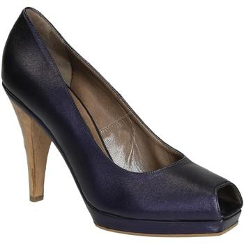 Topánky Ženy Lodičky Marni PUMSE16G10 LA196 00C85 Viola