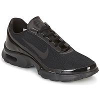 Topánky Ženy Nízke tenisky Nike AIR MAX JEWELL W Čierna