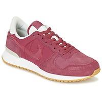 Topánky Muži Nízke tenisky Nike AIR VORTEX LEATHER Bordová