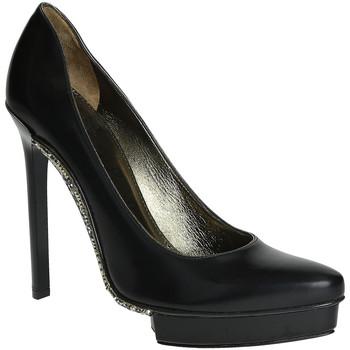 Topánky Ženy Lodičky Lanvin AW5C2CDIVC6B nero