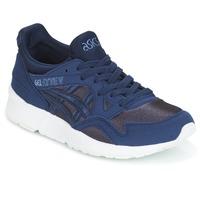 Topánky Chlapci Nízke tenisky Asics GEL-LYTE V Námornícka modrá