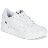 Topánky Nízke tenisky Asics GEL-LYTE Biela