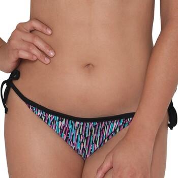 Oblečenie Ženy Plavky kombinovateľné Curvy Kate CS3715 MULTI Viacfarebná
