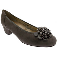 Topánky Ženy Lodičky Calzaturificio Loren LO60712fa grigio