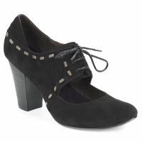 Topánky Ženy Lodičky Sans Interdit ELINE čierna
