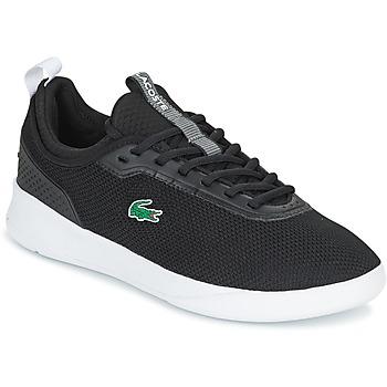 Topánky Muži Nízke tenisky Lacoste LT SPIRIT 2.0 Čierna / Biela
