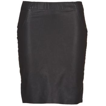 Oblečenie Ženy Sukňa Vero Moda JUDY čierna