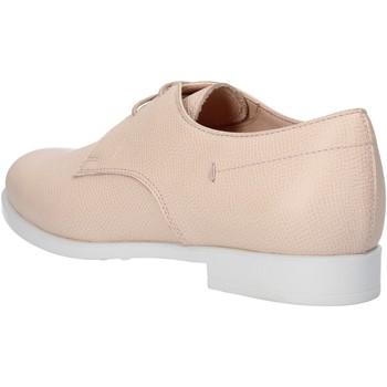 Topánky Ženy Derbie & Richelieu Tod's AF909 Ružová