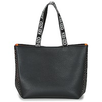 Tašky Ženy Veľké nákupné tašky  Kenzo SPORT TOTE BAG čierna