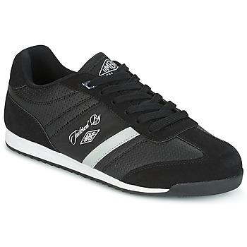Topánky Muži Nízke tenisky Umbro DELTRIN čierna