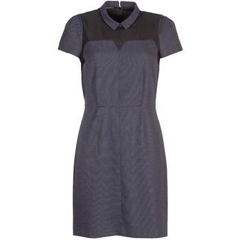 Oblečenie Ženy Krátke šaty Kookaï LAURI Námornícka modrá
