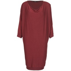 Oblečenie Ženy Krátke šaty Kookaï BLANDI Bordová