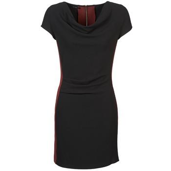 Oblečenie Ženy Krátke šaty Kookaï DIANE Čierna