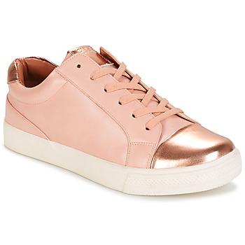 Topánky Ženy Nízke tenisky Only SIRA SKYE Ružová
