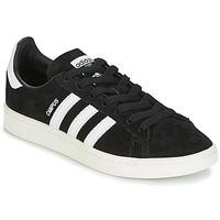 Topánky Nízke tenisky adidas Originals CAMPUS Čierna